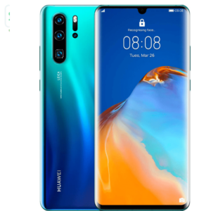 Huawei P30 Pro Price in India , Full Features