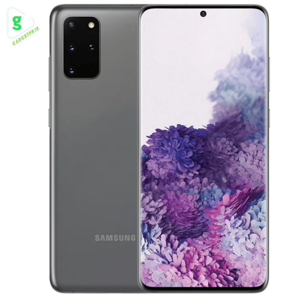 Samsung Galaxy S20 Plus (8GB, 128GB) Price - Full Features