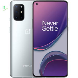 OnePlus 8T (8GB, 128GB) Price in India - Full Features