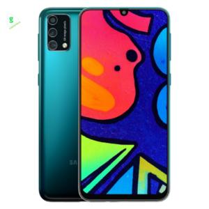 Samsung Galaxy F41 ( 6GB, 64GB) Price - Full Features