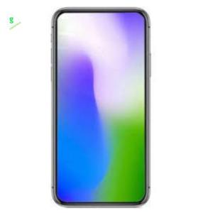 Apple iphone 13 (64GB) Price - Features