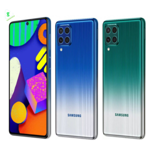 Samsung Galaxy F62 ( 6GB, 128GB) Price - Full Features