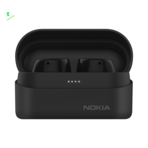Nokia Power Earbuds Lite | Launch date - Price in India 2021