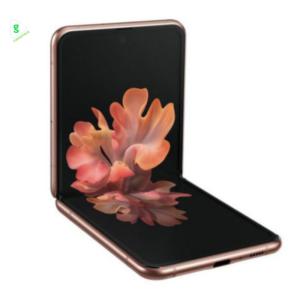 Samsung Galaxy Z Flip 3 ( 8GB, 128GB) Price - Full Features